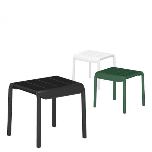 dira table<br>(디라 테이블)