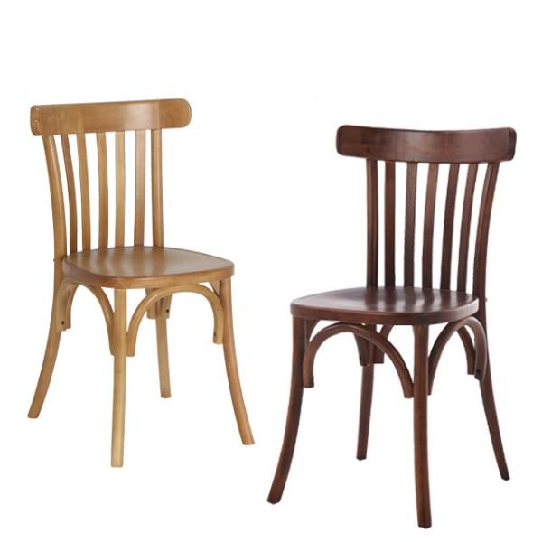 mirko chair<br>(미르코 체어)