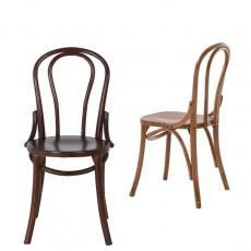 gran chair<br>(그란 체어)