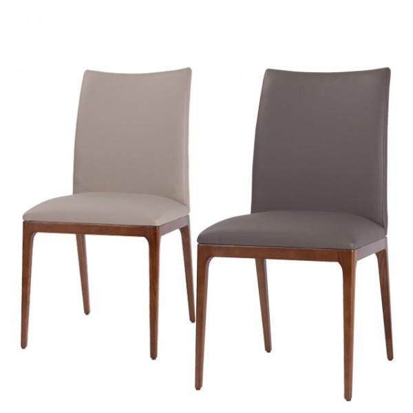 mason chair<br>(메이슨 체어)