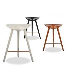 plata bar chair<br>(플라타 바체어)