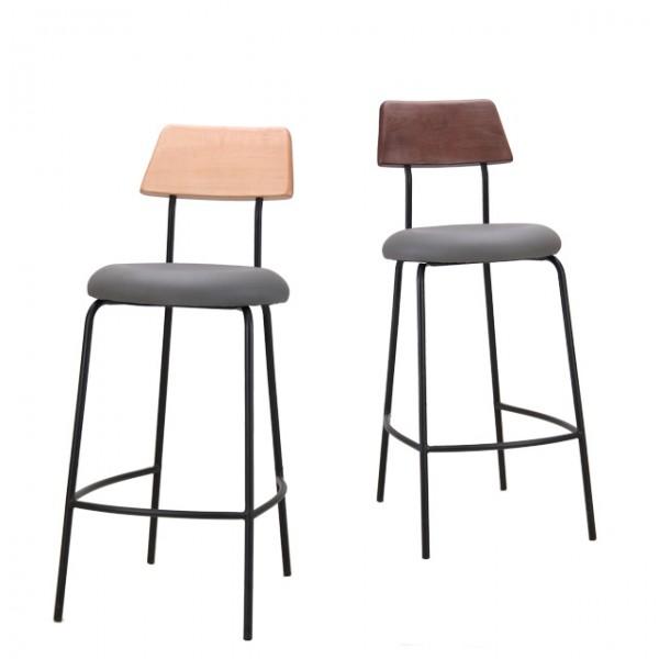 jace bar chair<br>(제이스 바체어)
