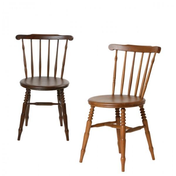 tita chair<br>(티타 체어)
