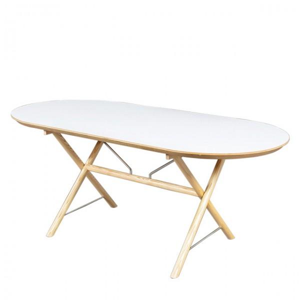 davis table1<br>(다비스 테이블1)