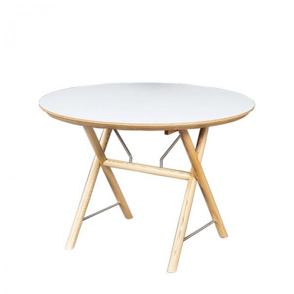 davis table2<br>(다비스 테이블2)