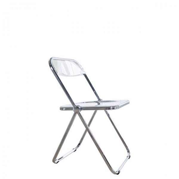 robbie chair<br>(로비 체어)