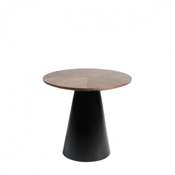 barrett table<br>(바레트 테이블)