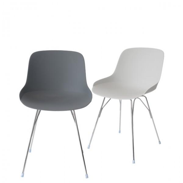 cora chair<br>(코라 체어)