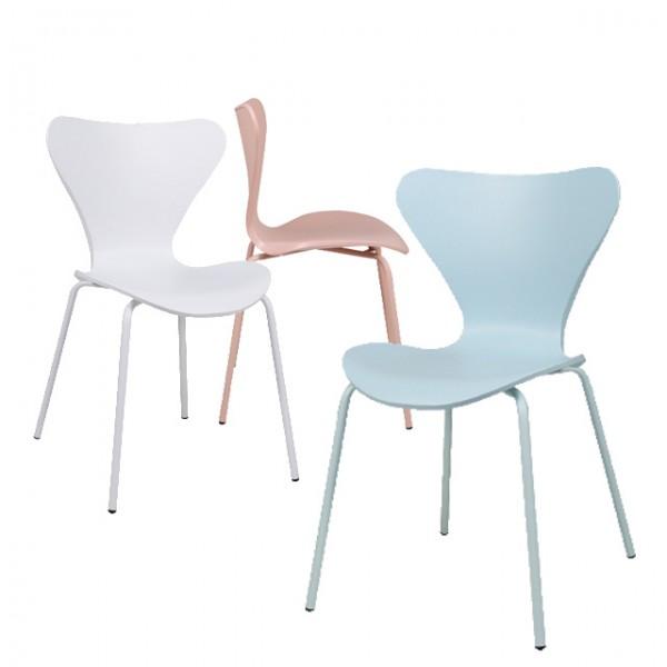 amira chair<br>(아미라 체어)