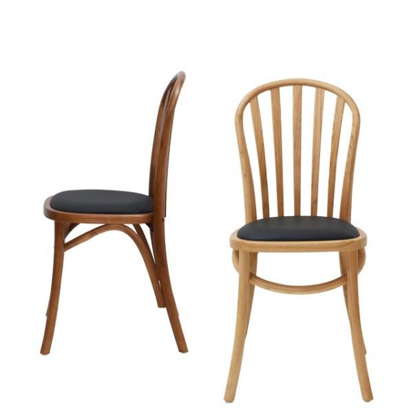 kaylee chair<br>(케이리 체어)