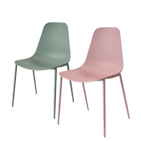 lana chair<br>(라나 체어)