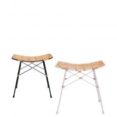 tivoli rattan stool<br>(티볼리 라탄 스툴)