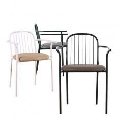hadley arm chair<br>(해들리 암체어)