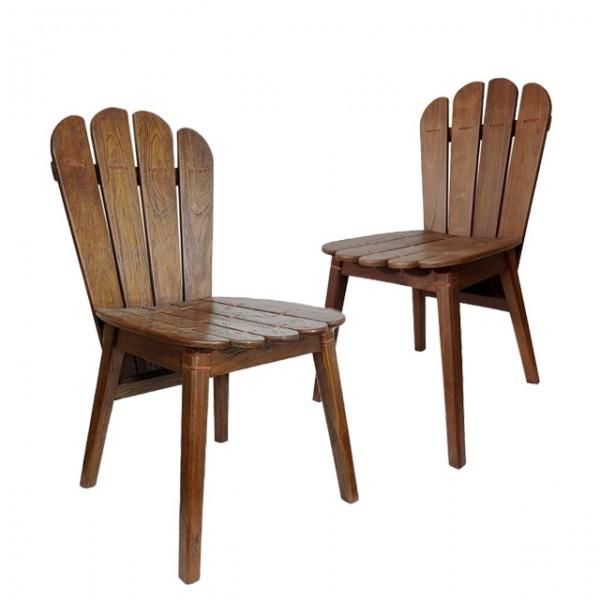 brielle chair<br>(브리엘라 체어)