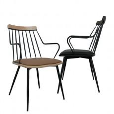lorelei chair<br>(로렐라이 체어)