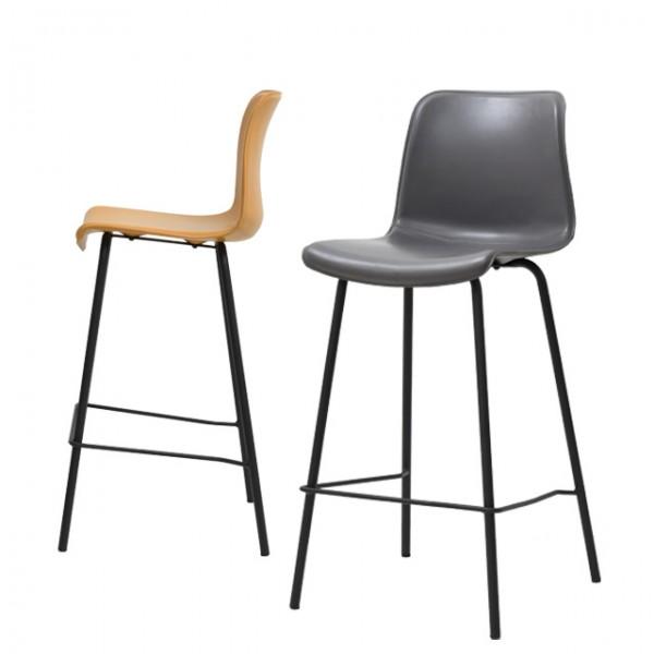 mars bar chair<br>(마스 바체어)