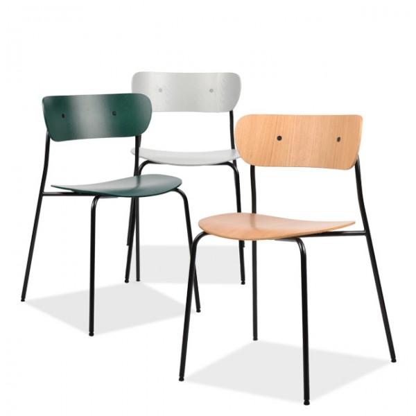 aitana chair<br>(아이타나 체어)