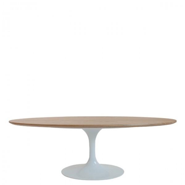 jordyn table<br>(조딘 테이블)