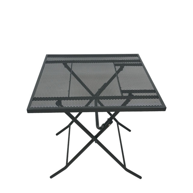 kenzie table<br>(켄지 테이블)