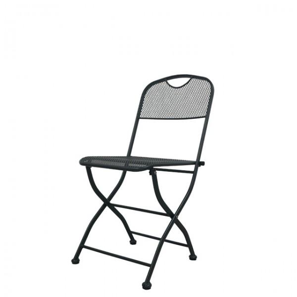kenzie chair<br>(켄지 체어)