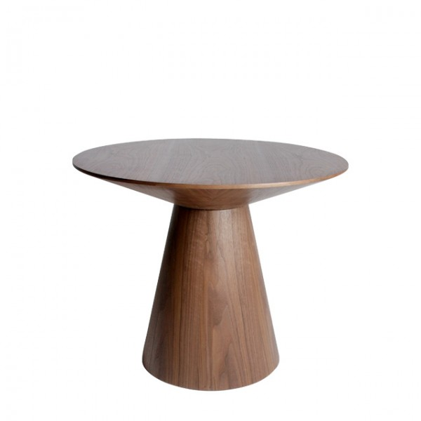 barry dining table1<br>(바리 다이닝 테이블1)