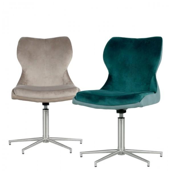 aubrey chair<br>(오브리 체어)