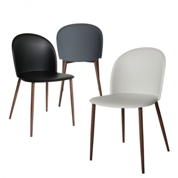 abby chair<br>(애비체어)