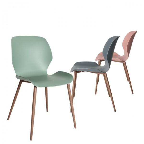 sawyer chair<br>(소여 체어)