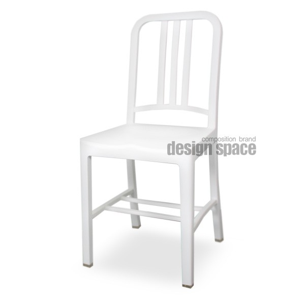 ppp chair<br>(피피피 체어)