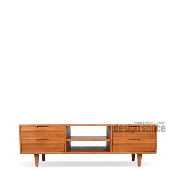 pavel chest<br>(파벨 체스트)