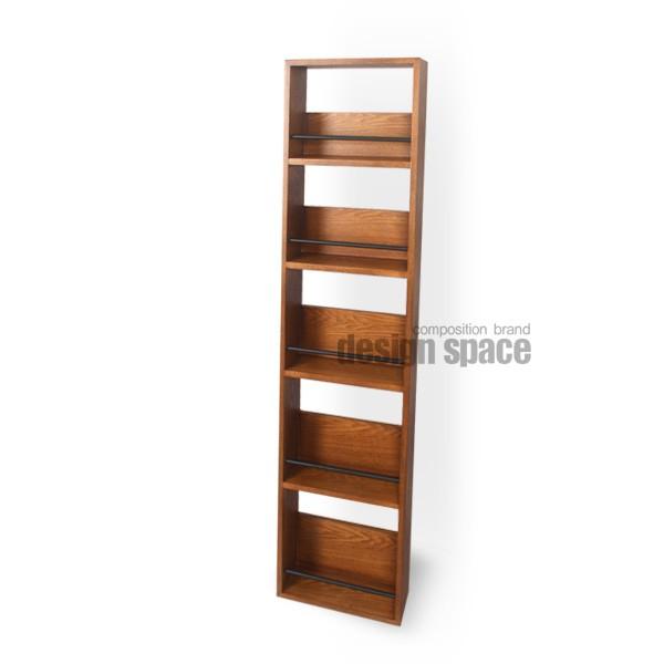amos bookcase<br>(아모스 북케이스)