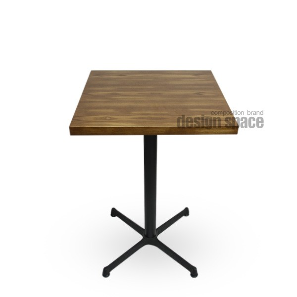 rohi table<br>(로하이 테이블)