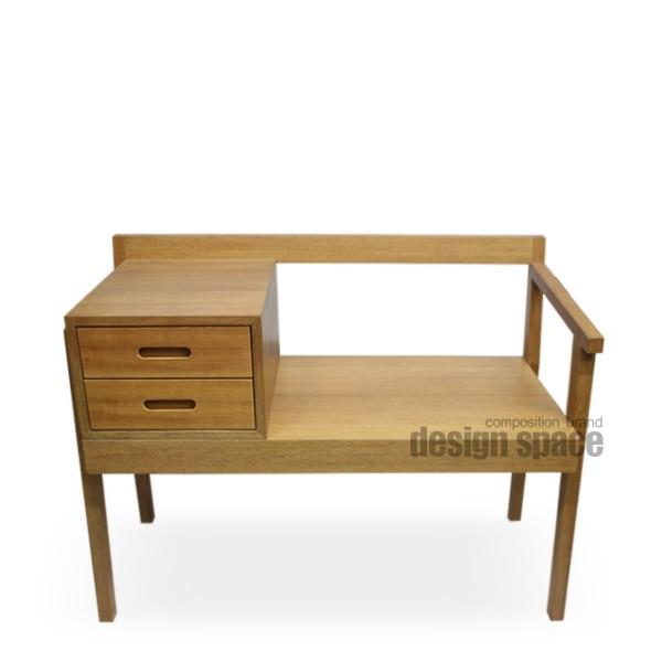 monica table<br>(모니카 테이블)