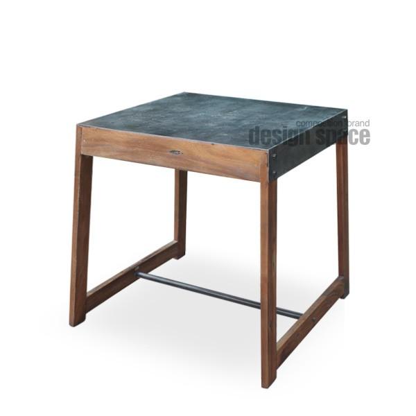 winston table<br>(윈스톤 테이블)