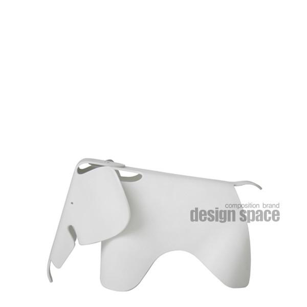 elephant stool<br>(엘리펀트 스툴)