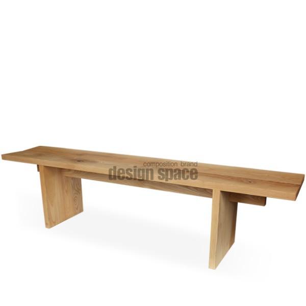 bunny bench<br>(버니 벤치)
