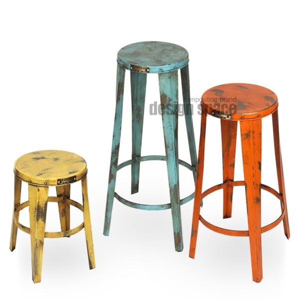 in-032 stool<br>(인-032 스툴)