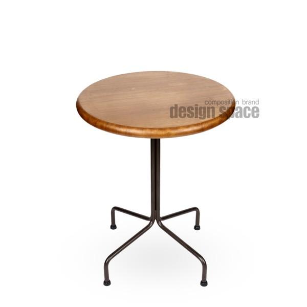 nami table<br>(나미 테이블)