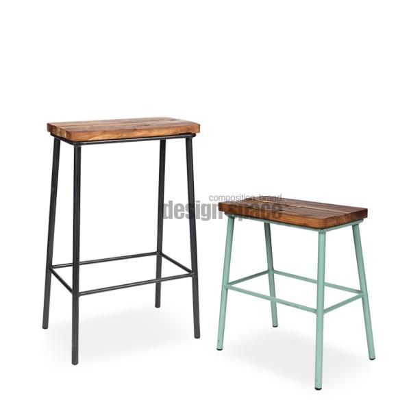 hiko stool<br>(히코 스툴)