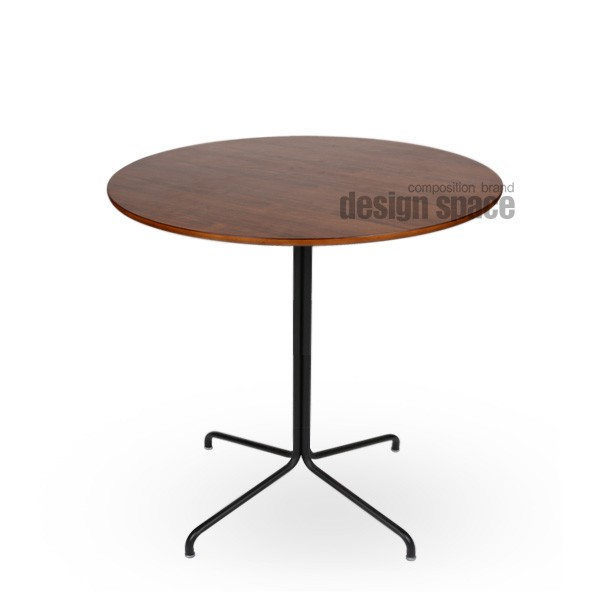 jarden table<br>(자덴 테이블)
