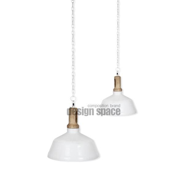 lamp-4188<br>(램프-4188)