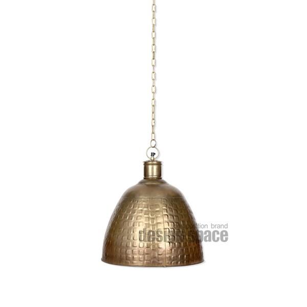 lamp-1932<br>(램프-1932)