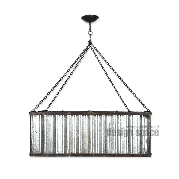 lamp-1225<br>(램프-1225)