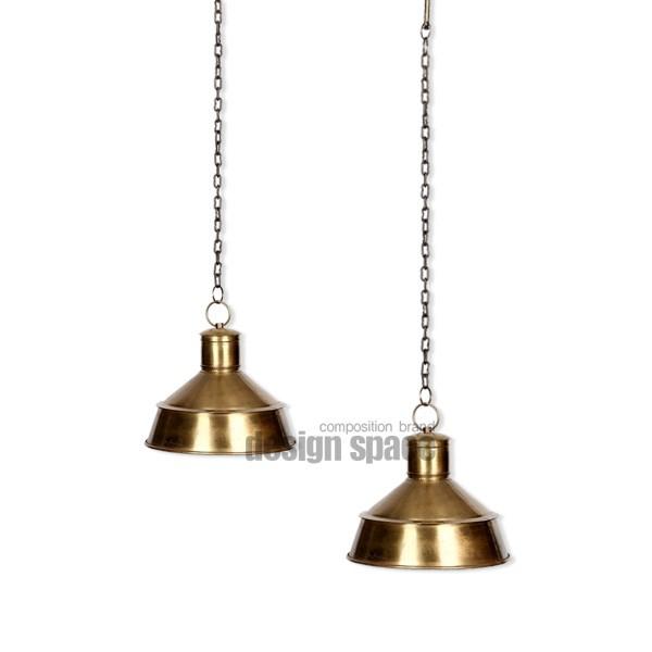 lamp-225<br>(램프-225)