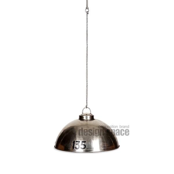 lamp-08996<br>(램프-08996)