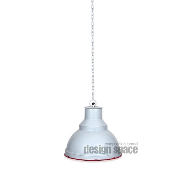 lamp-4209<br>(램프-4209)