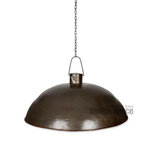 lamp-1839<br>(램프-1839)