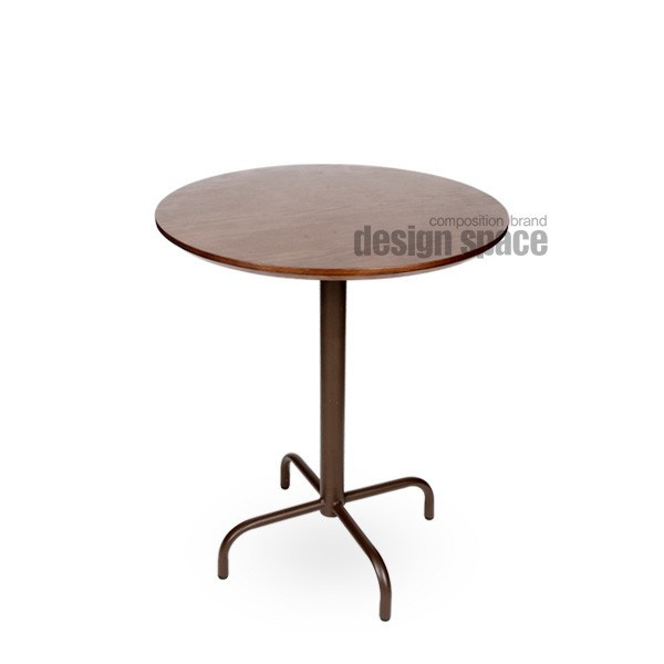 lutz table<br>(루츠 테이블)