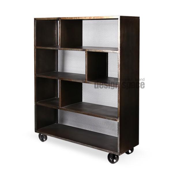 labow bookcase<br>(라보우 북케이스)