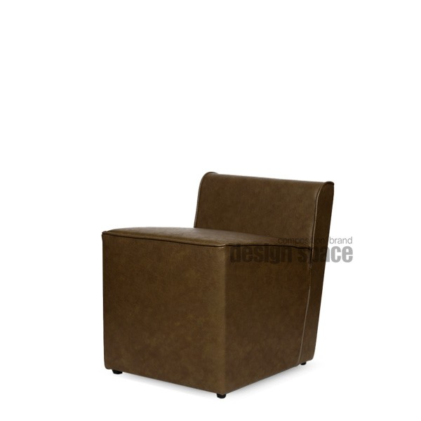 teenie sofa<br>(티니 소파)
